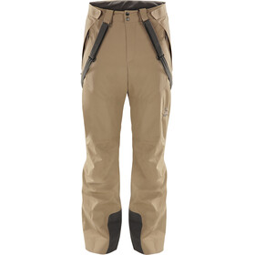Haglöfs Nengal Pants Men Oak